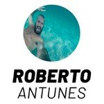 Roberto Antunes