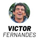 Victor Fernandes