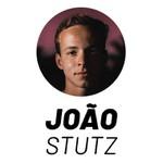 João Stutz