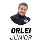 Orlei Júnior