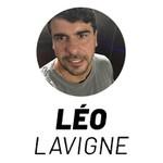 Leo Lavigne