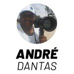 André Dantas