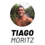 Tiago Moritz