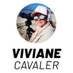 Viviane Cavaler