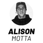 Alison Motta