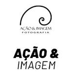 Ação e Imagem