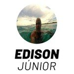 Edison Júnior