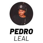 Pedro Leal