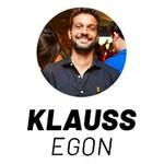 Klauss Egon