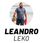 Leandro Leko