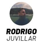 Rodrigo Juvillar