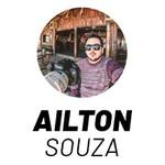 Ailton Souza
