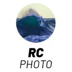 RC Photo