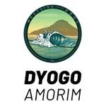 Dyogo Amorim