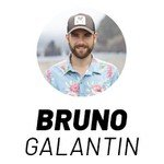 Bruno Galantin