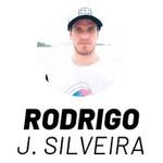 Rodrigo J. Silveira