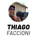 Thiago Faccioni