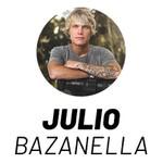 Julio Bazanella