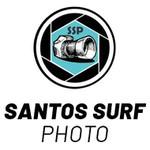 Santos Surf Photo