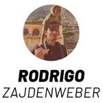 Rodrigo Zajdenweber