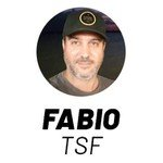 Fabio TSF