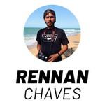 Rennan Chaves