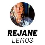 Rejane Lemos Photo