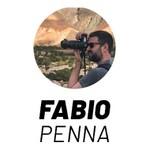 Fabio Penna