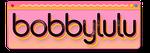 Bobbylulu