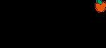 Nanai