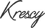 Krescy