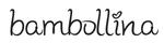 Bambollina