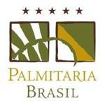 Palmitaria Brasil