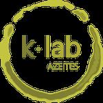 K-Lab Azeites