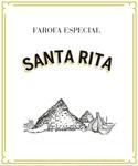 Farofa Santa Rita