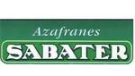 Sabater