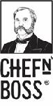 Chefn' Boss