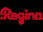 Regina Festas