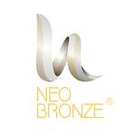 Neo Bronze