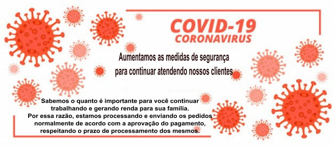 Informacao covid