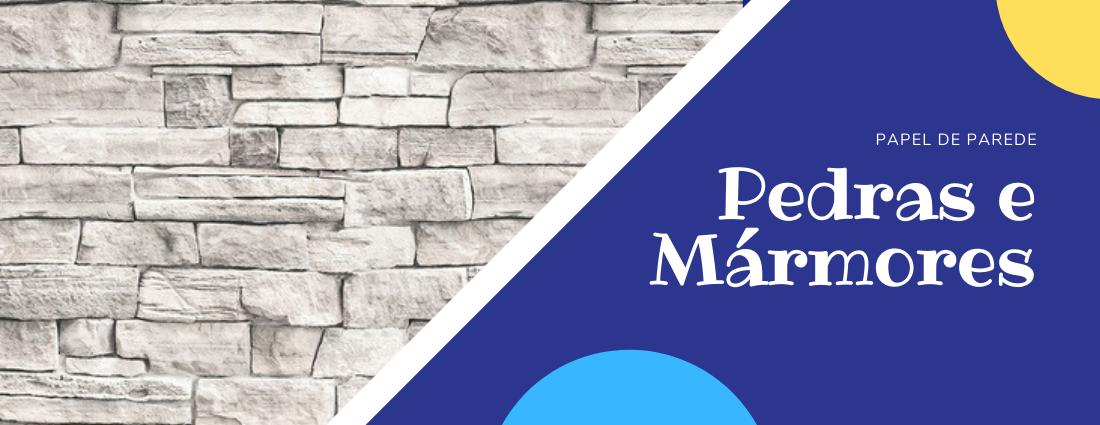 Categoria - papel de parede -  PEDRAS E MÁRMORES