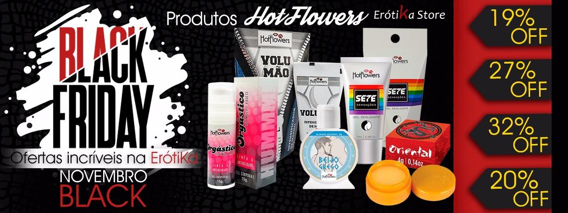 Banner_ BLACK FRIDAY_Hot Flowers