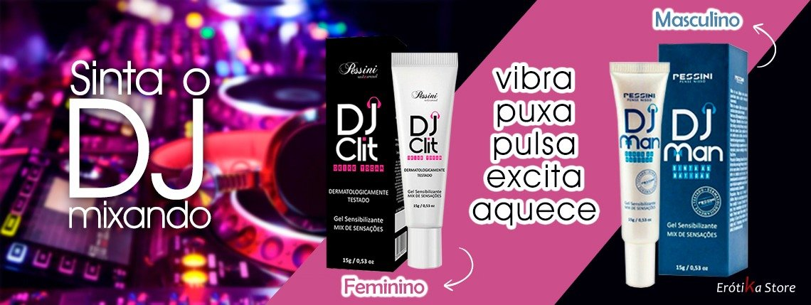Pessini_DJ