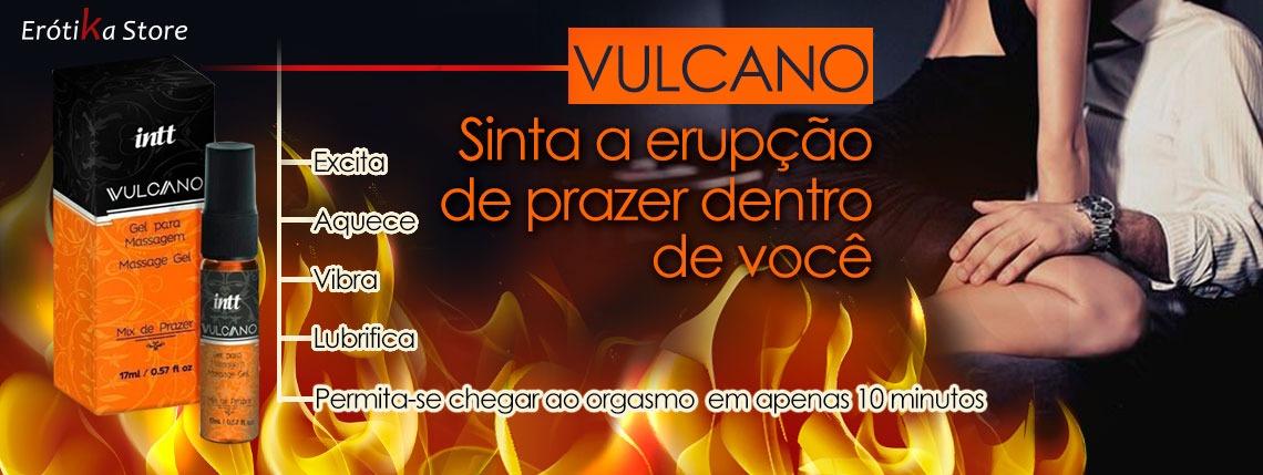 Vulcano_Excitante