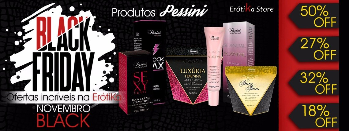 Banner_ BLACK FRIDAY_Pessini