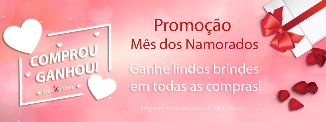 Banner Dia dos Namorados 2017
