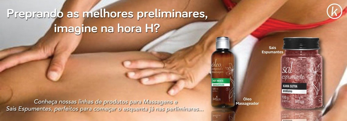 Ole0_Massagem_