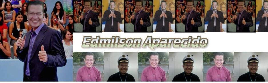 Edmilson Aparecido 2