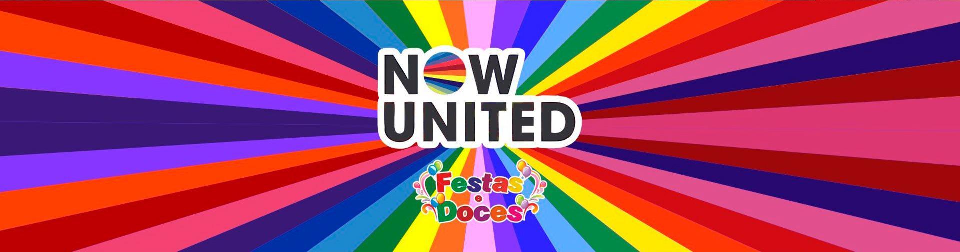 full-now-united