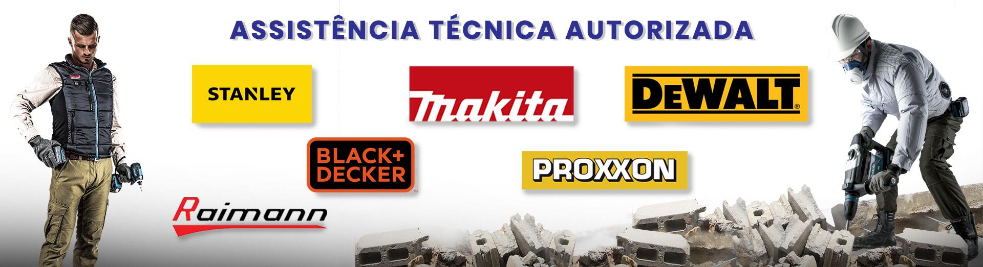 ASSITENCIA TECNICA